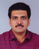 Dr. JOJU VARGHESE AKKARA-M.B.B.S, M.S [General Surgery], D.N.B [General Surgery], M.Ch [Urology]